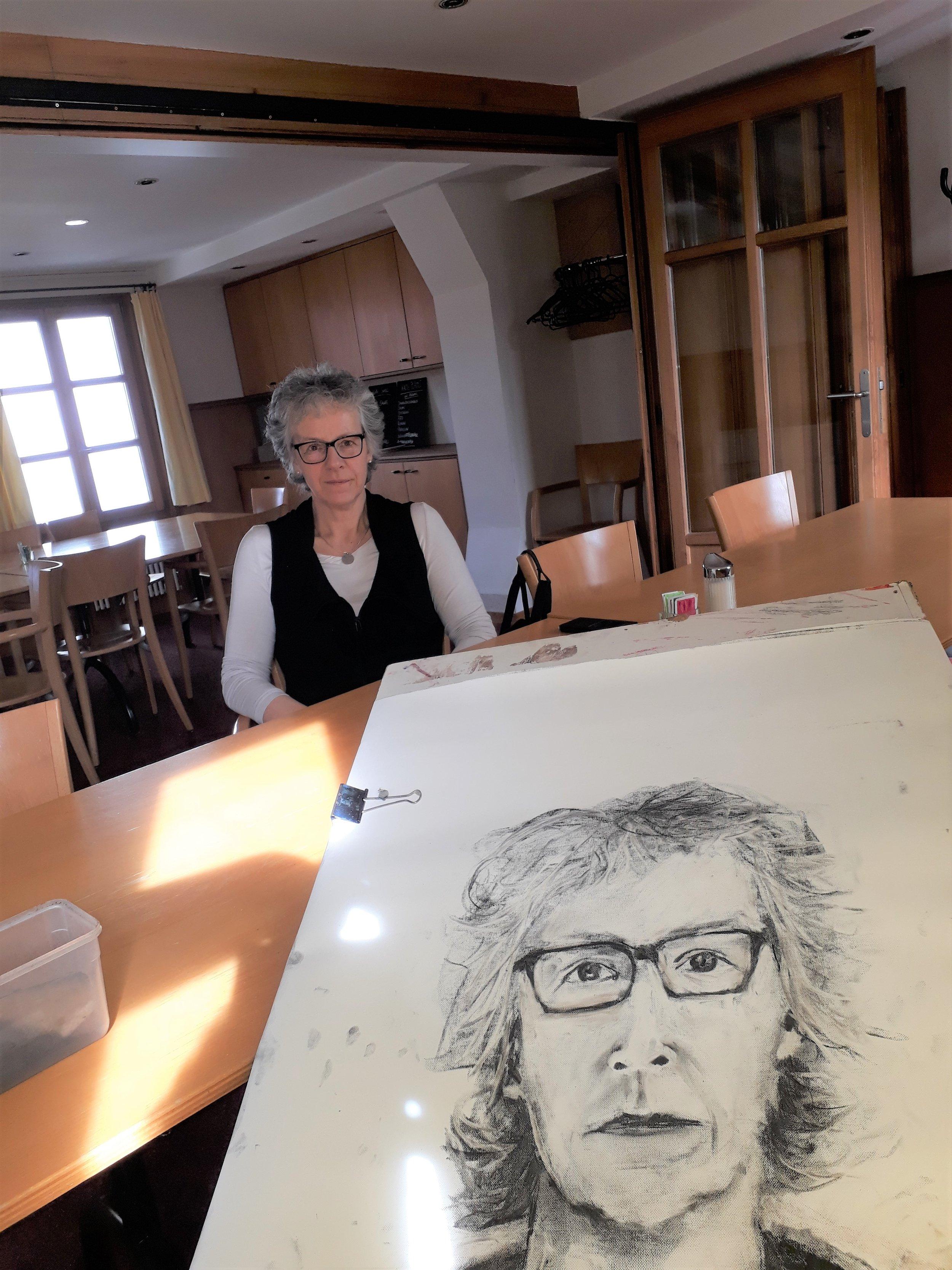 Simone Curao - weinfleden.jpg