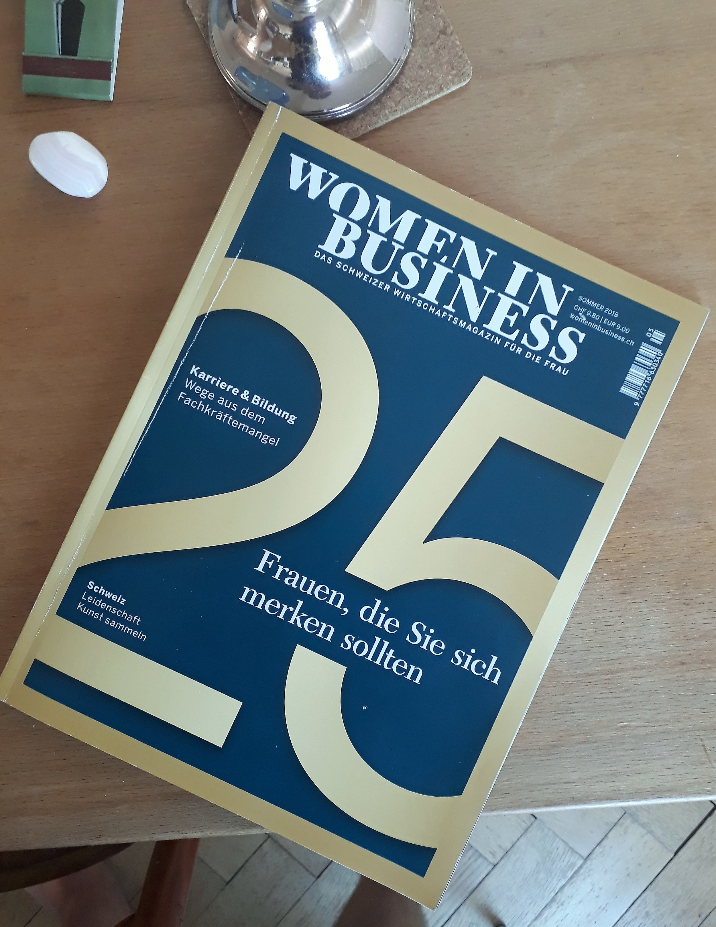 women in  business 7,18.jpg