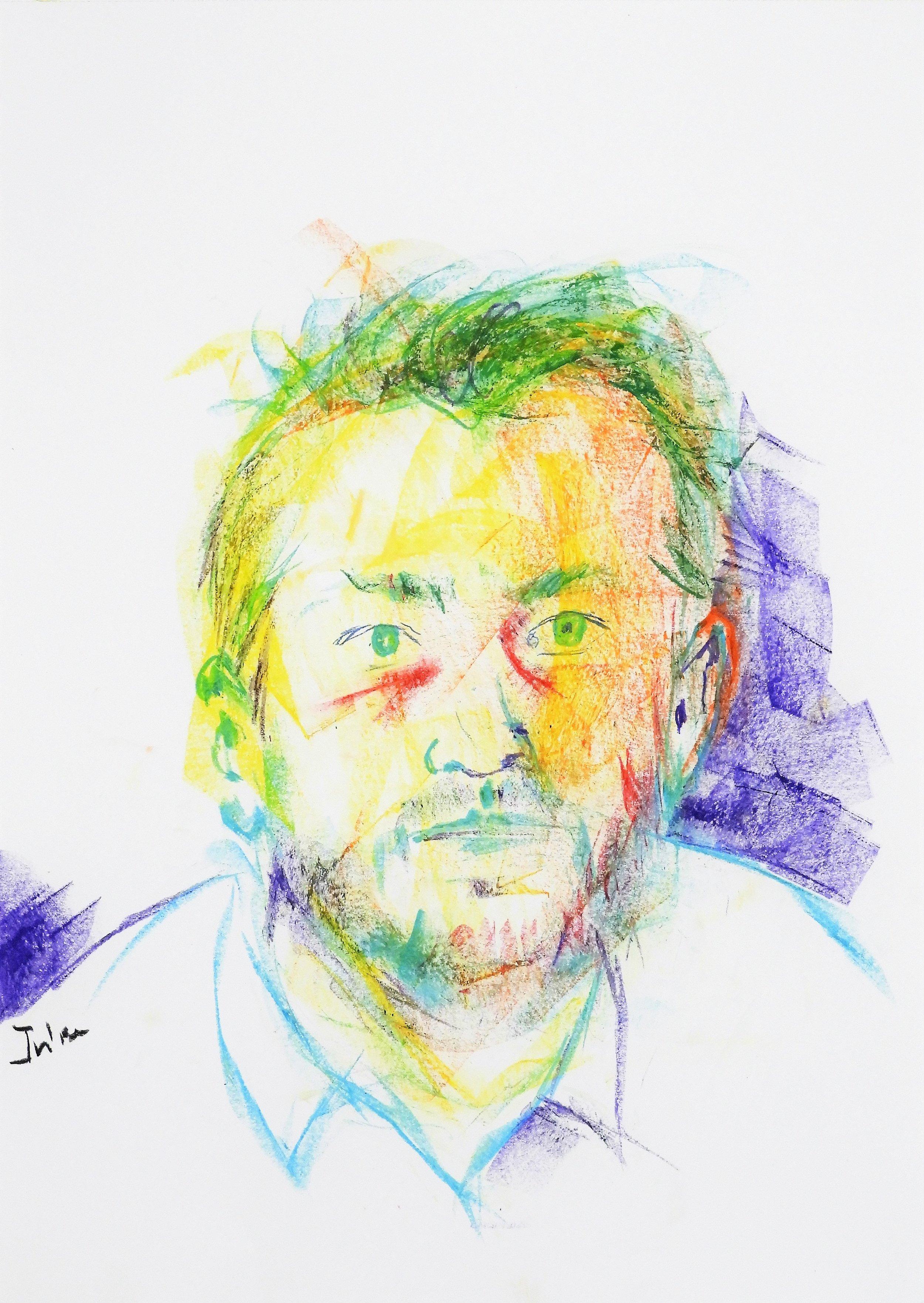 Julian Courus.JPG