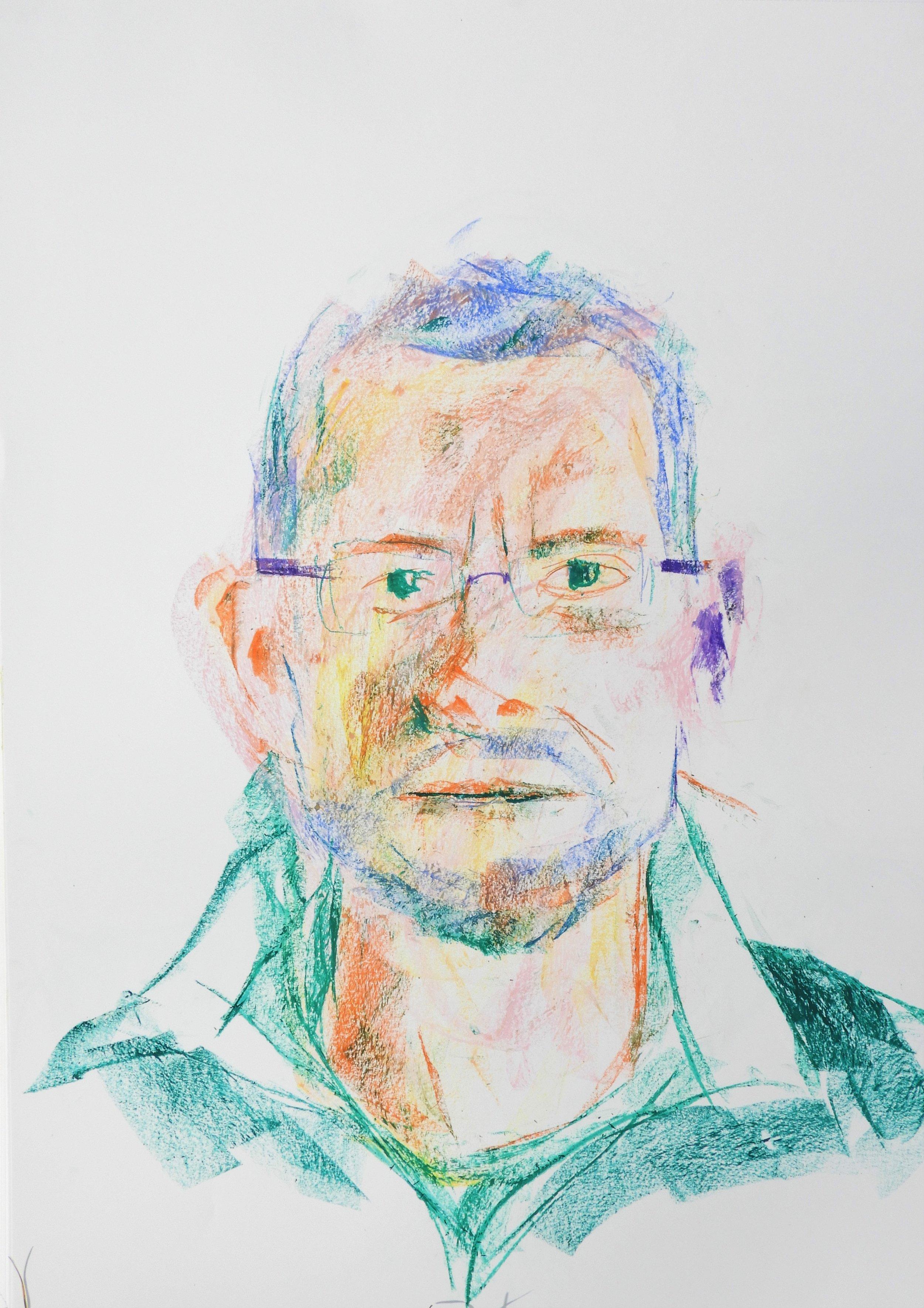 Pierre Cuany.JPG