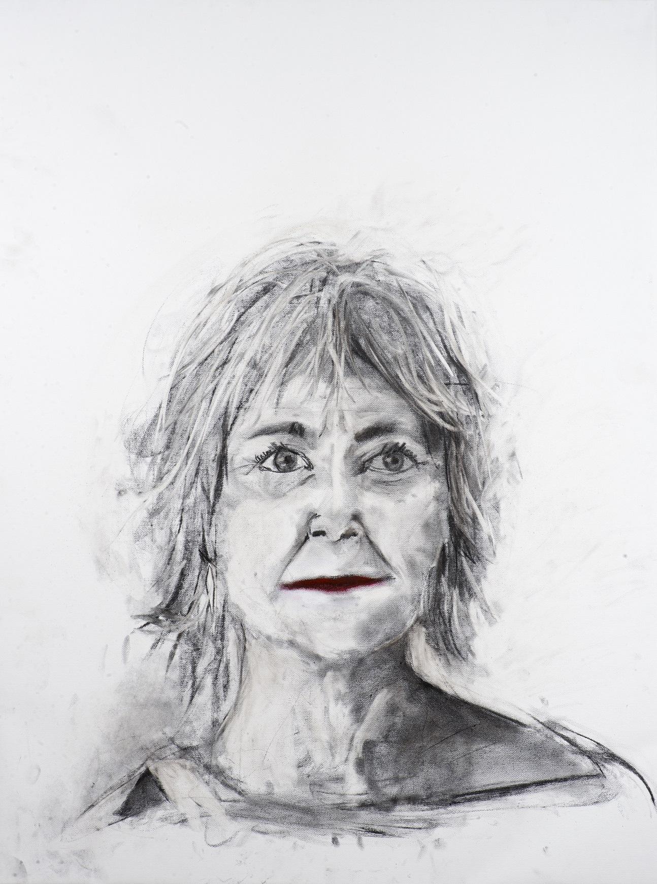 Manuela Surdez.jpg