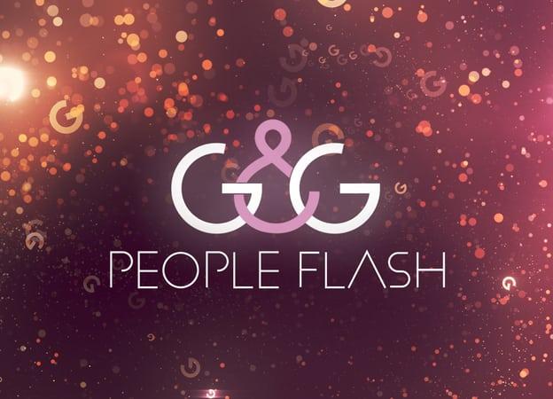 Glanz und Gloria Reportage (SF1)