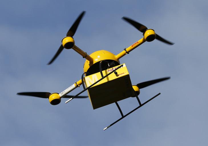 csm_DHL_Parcelcopter_1eebc95a18.jpg