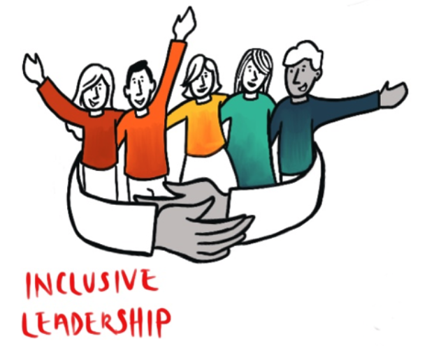 ARC-inclusive-leadership.png