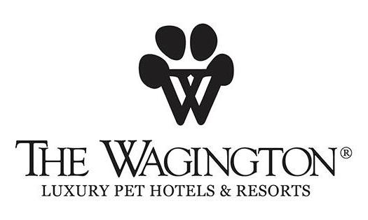 The Wagington Logo.jpg