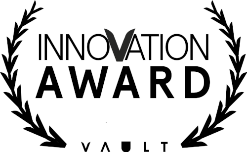 V18_InnovationAward.png