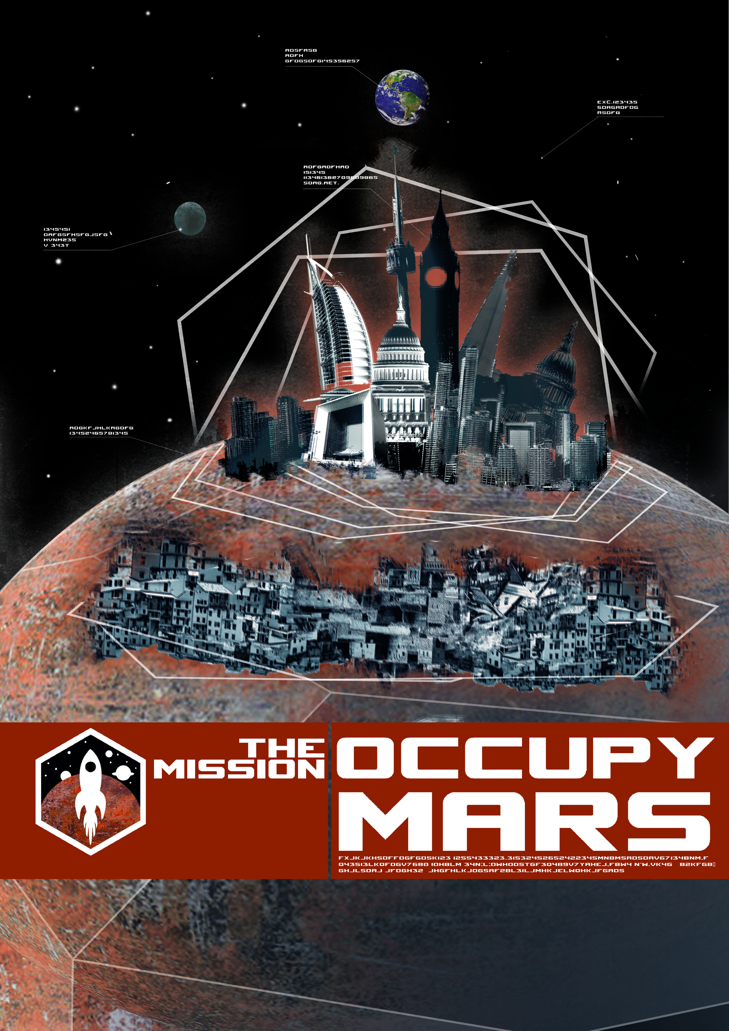 TheMission_OccupyMars_Hi-Res (1).jpg
