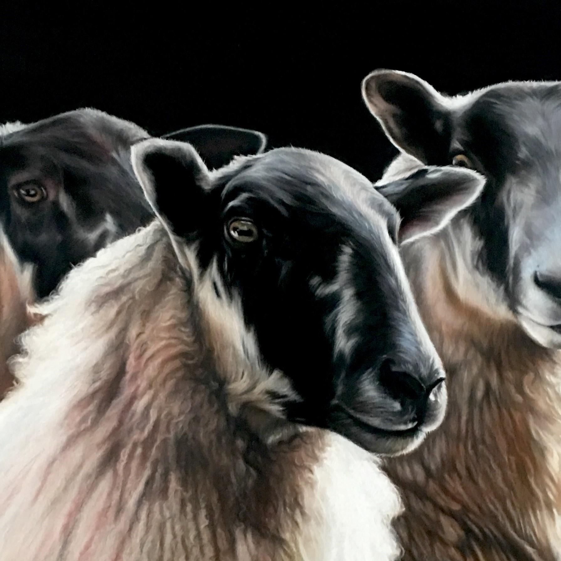 sheep painting.jpg