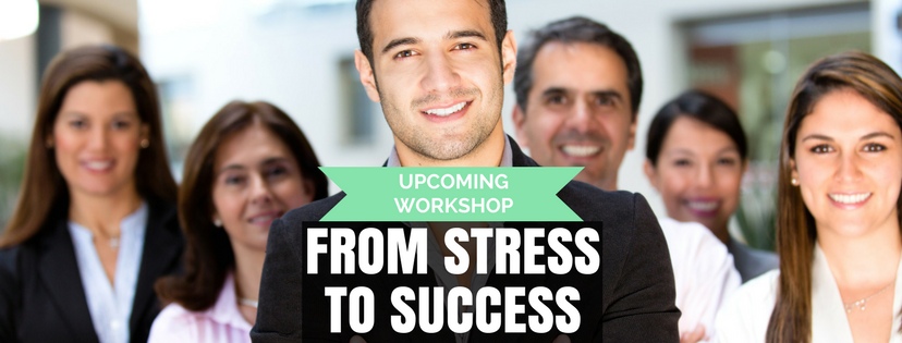 from-stress-to-success.png