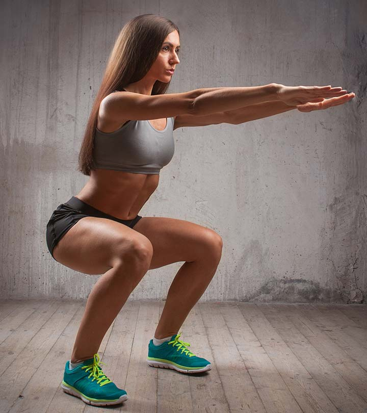 Squats-101-How-To-Do-A-Squat-Properly.jpg