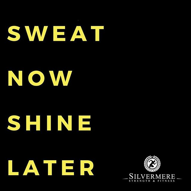 Loving this weather. Don't be that person who says it's too hot. 👍 • Keep sweating so you can shine later with the body you want. 👌 • ▫️ ▫️ ▫️ ▫️ ▫️ #SilvermereFit #Cobham #Whey #Fitness #Results #Training #Strength #Esher #Surrey #Silvermere #Protein #Fit #Cardio #Abs #Progress #Sweat #Lift #Squat #Chelsea #Health #Wellness #Nutrition #Fitfam #Gyms #Technique