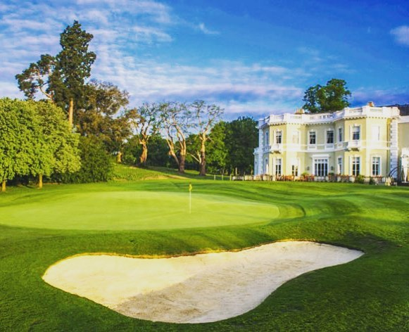 Silvermere Fitness Golf Day 2018 ⛳️ • Tomorrow ⛳️ • Golfers Meet @ 1pm ⛳️ • BBQ & Social from 6.30pm 🍻🍹 • All Welcome ⛳️ • Burhill Golf Club , Burwood Road,  Walton on Thames,  Surrey,  KT12 4BX, 👍 • ▫️ ▫️ ▫️ ▫️ ▫️ #SilvermereFit #Cobham #Whey #Fitness #Results #Training #Strength #Esher #Surrey #Silvermere #Protein #Fit #Cardio #Abs #Progress #Sweat #Lift #Squat #Chelsea #Health #Wellness #Nutrition #Gyms #Golf #Burhill