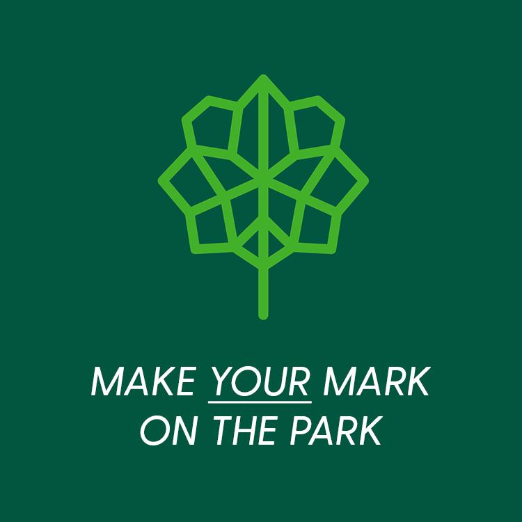 MarkOnPark_Graphic_02.jpg