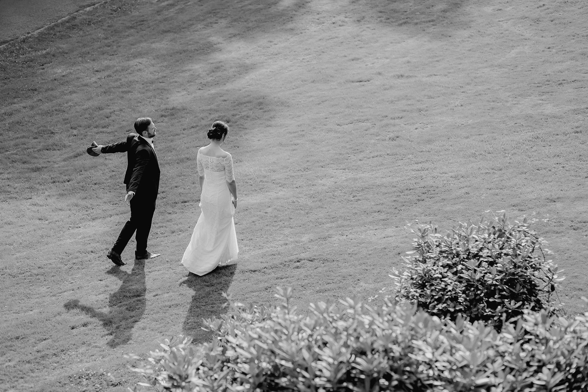 76_bluenika_wedding.jpg