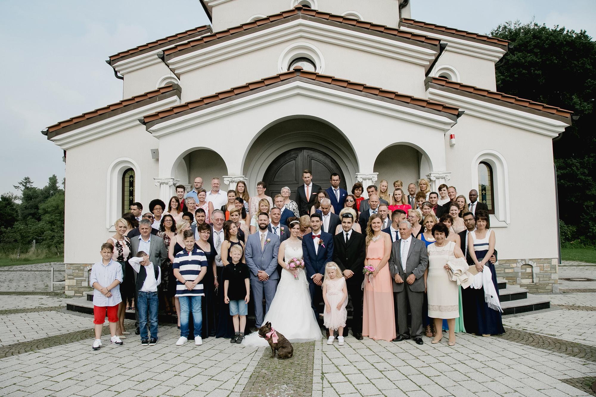 37_bluenika_wedding.jpg