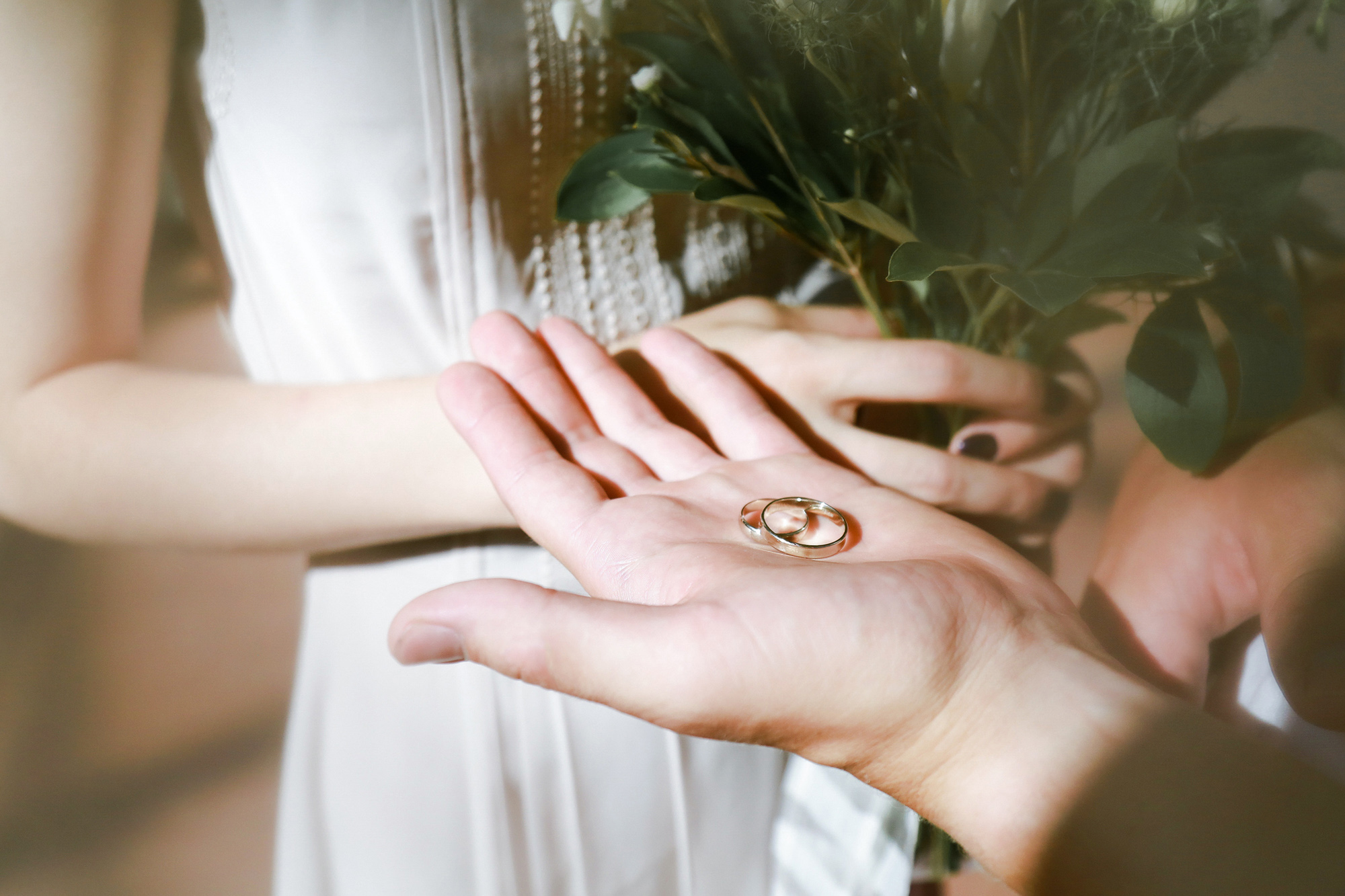 69_bluenika_wedding.jpg
