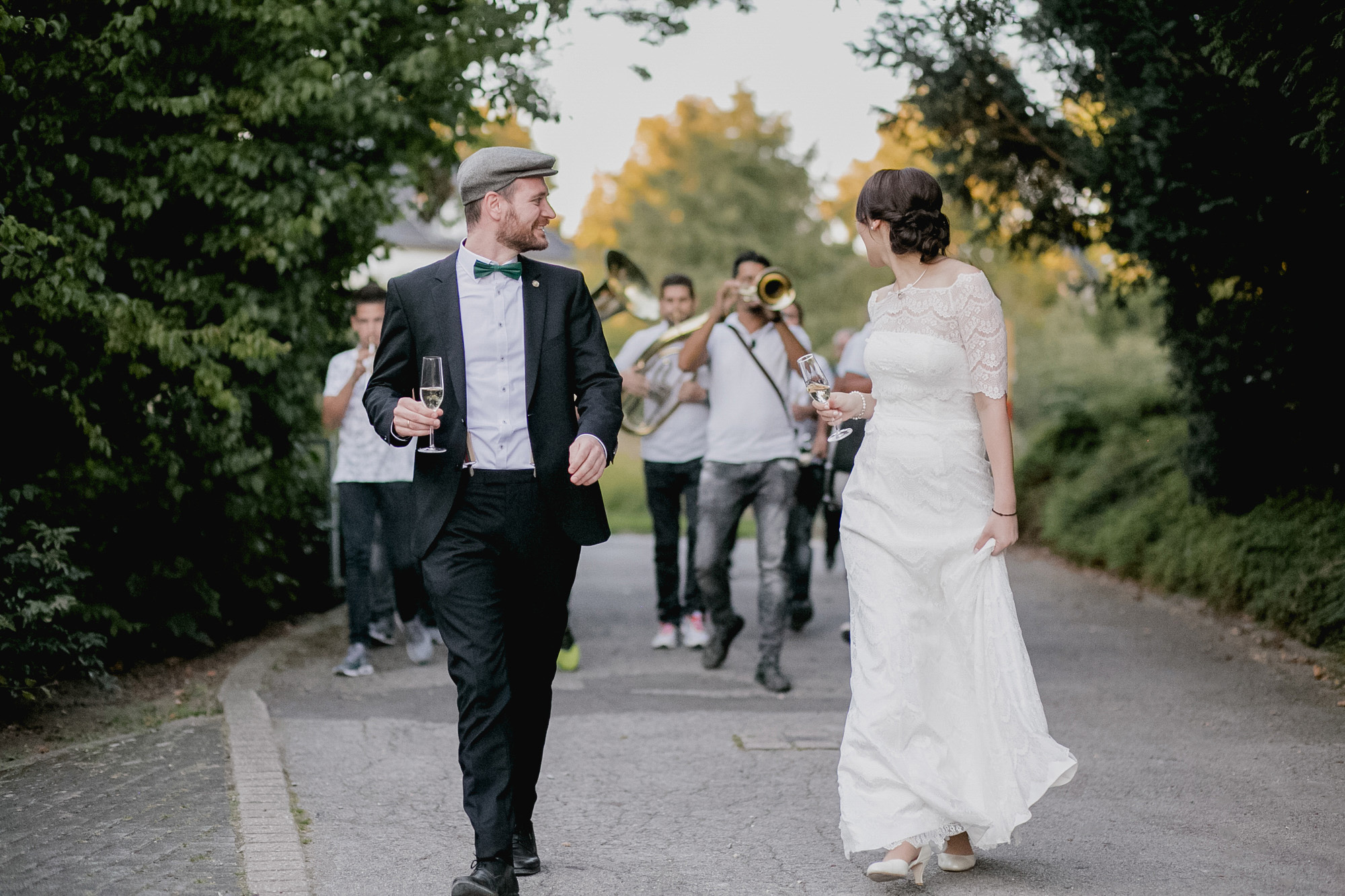 102_bluenika_wedding.jpg