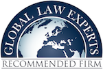 GlobalLawExpert_firm.png