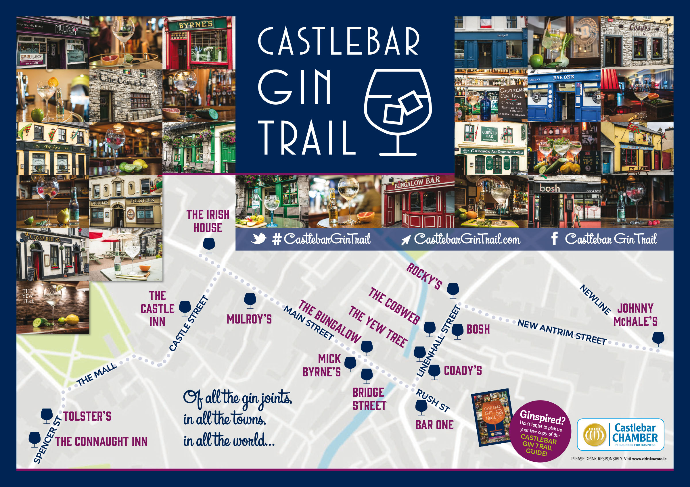 SF Castlebar Gin Trail Map.jpg