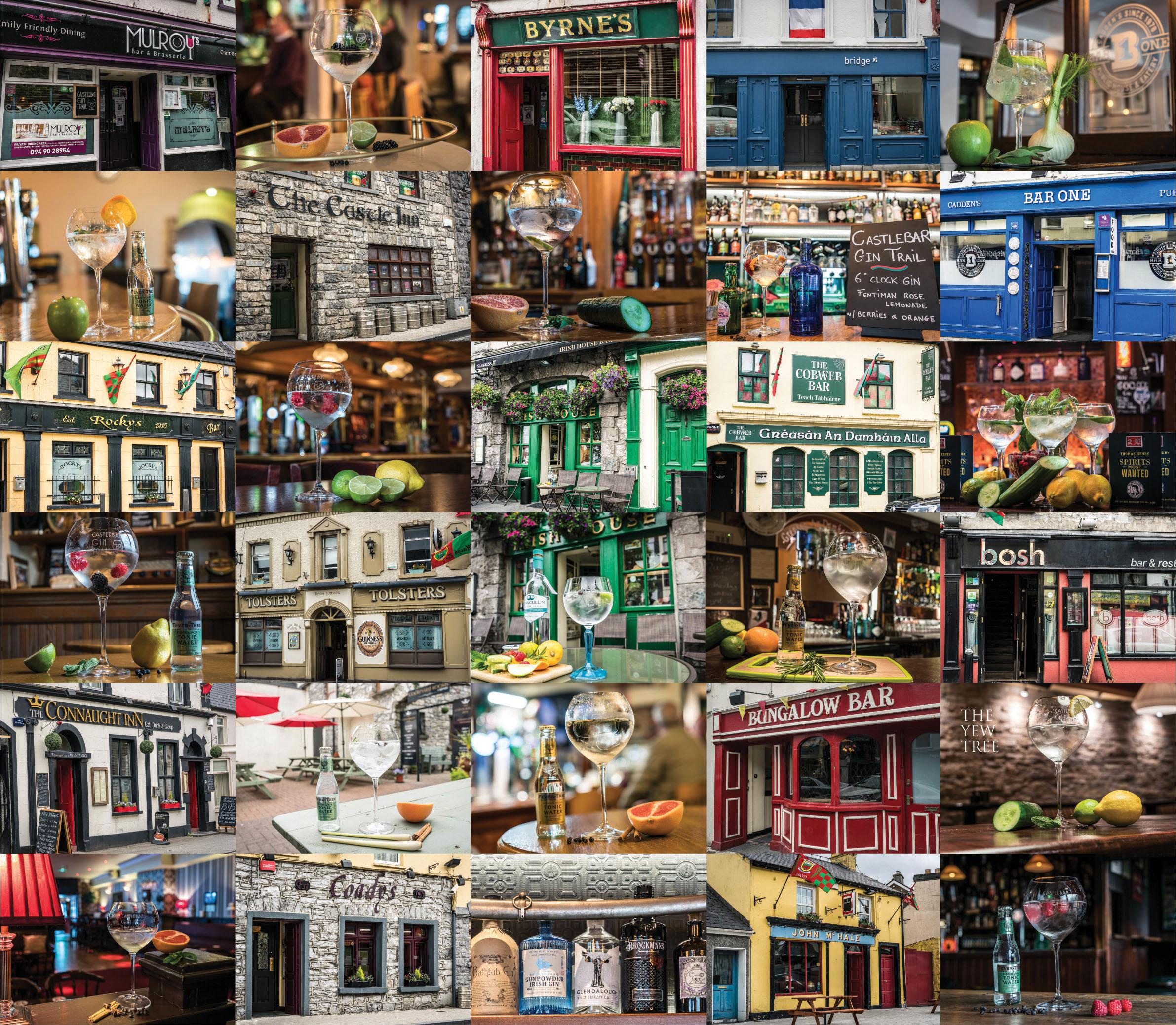 Pubs square RGB Castlebar Gin Trail.jpg