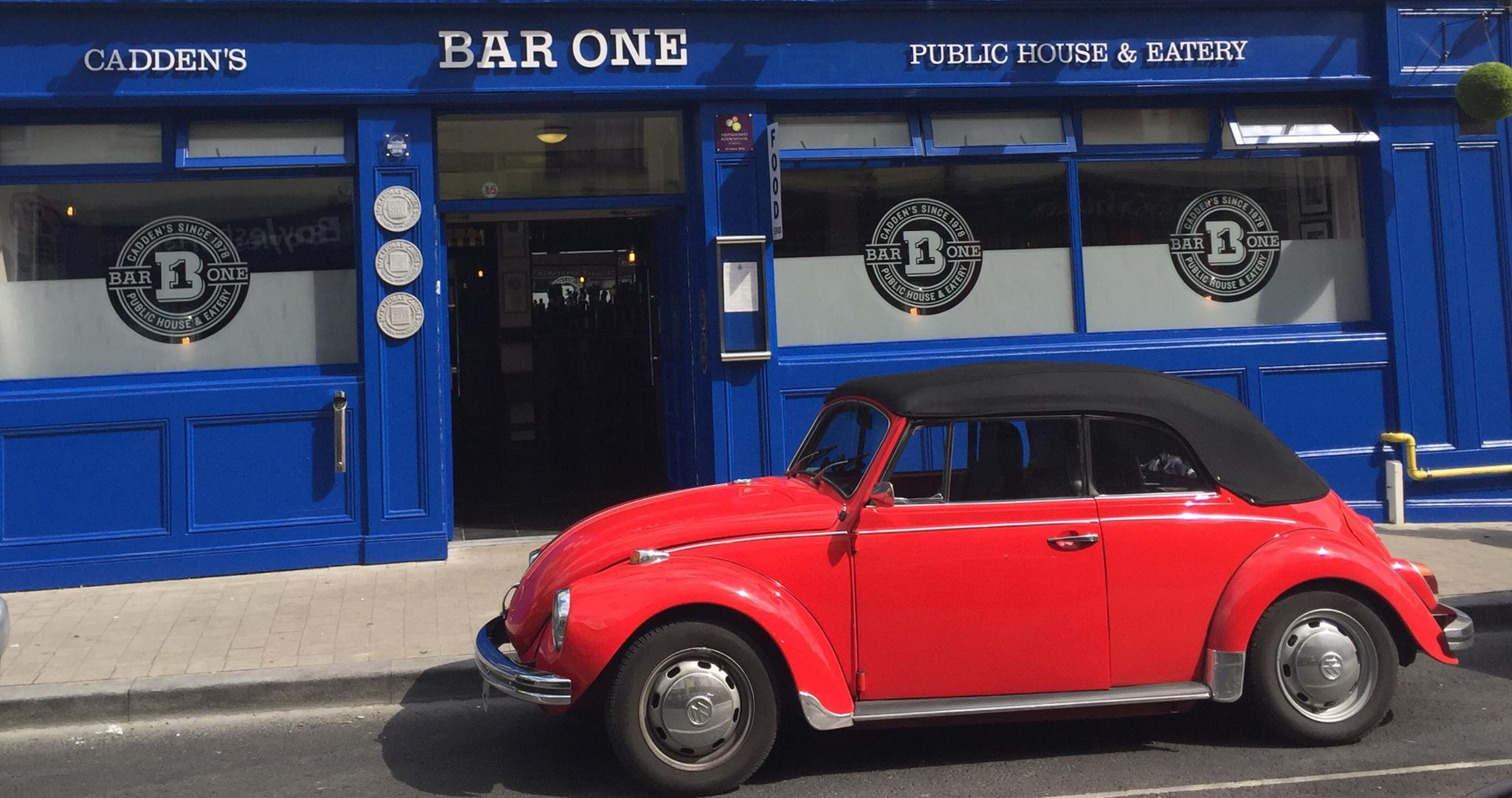Bar One.jpg