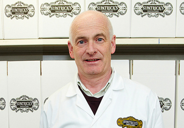Cyril-Walsh-General-Manager.jpg