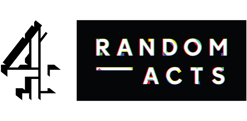 RandomActs.png