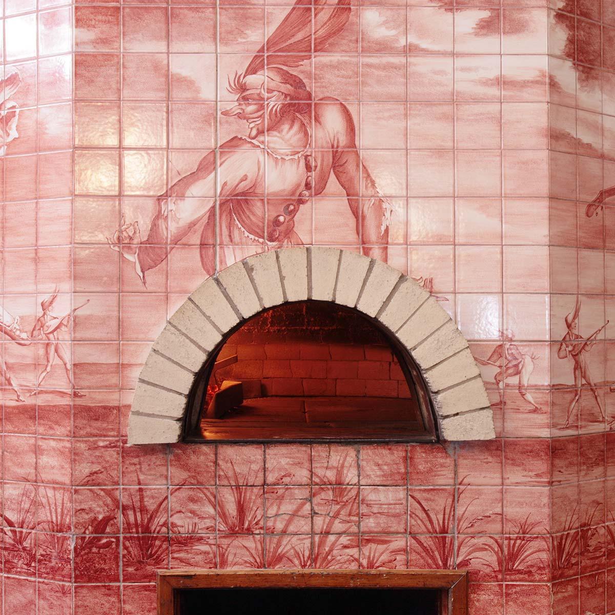 le-nove-hotel-pizzeria-giuliana.jpg