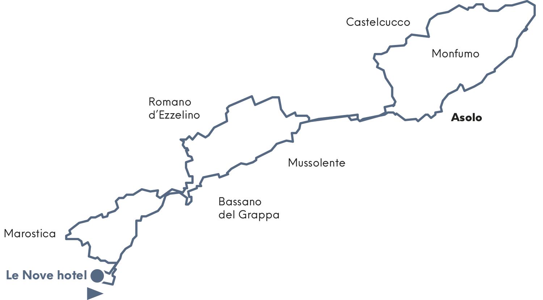 tour-01-marca-trevigiana.png