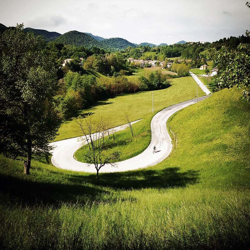 04-Tour-della-Marca-Trevigiana.jpg