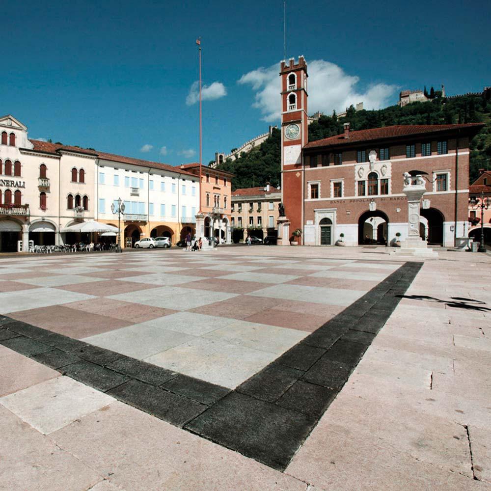 marostica-quadrata.jpg