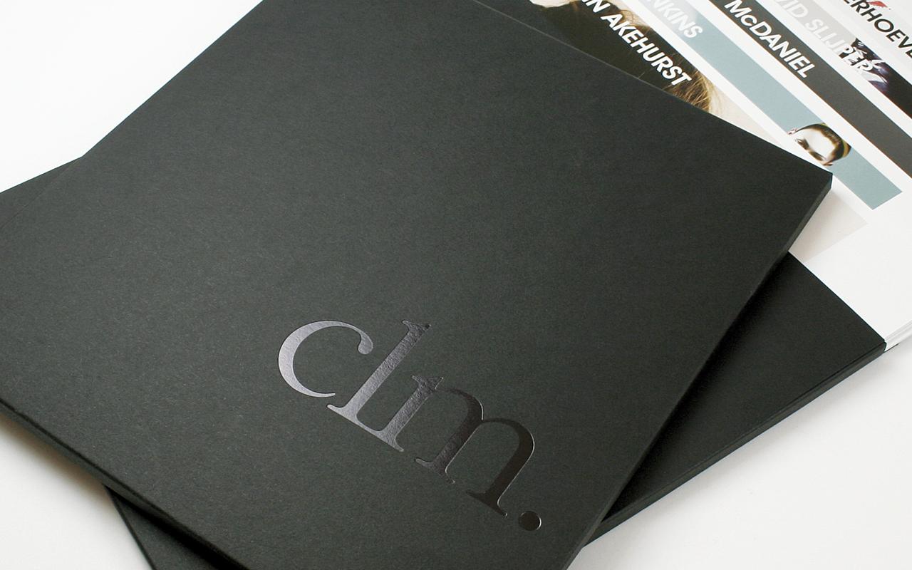 CLM2.jpg