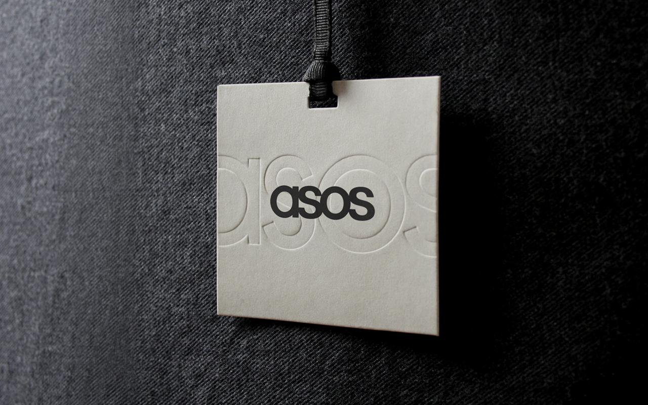 ASOS_SWING.jpg