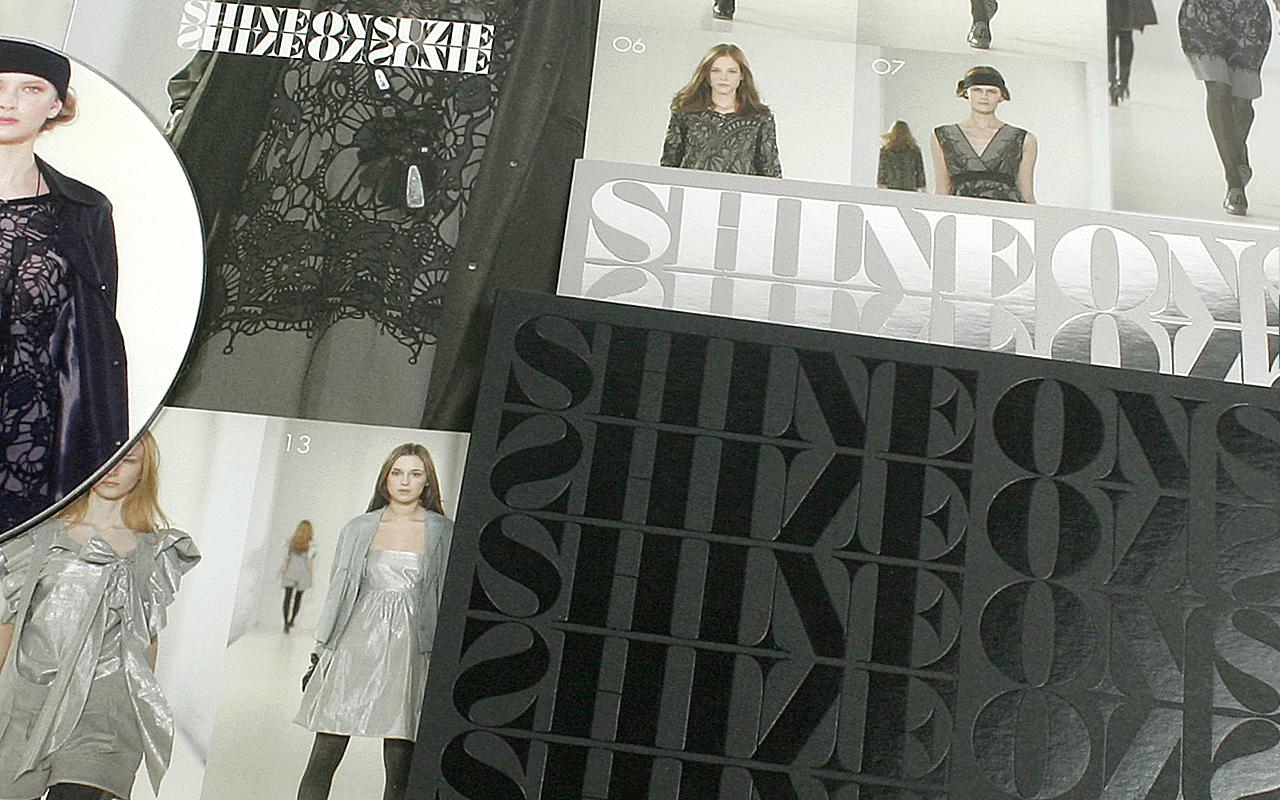 SHINEONSUZIE.jpg
