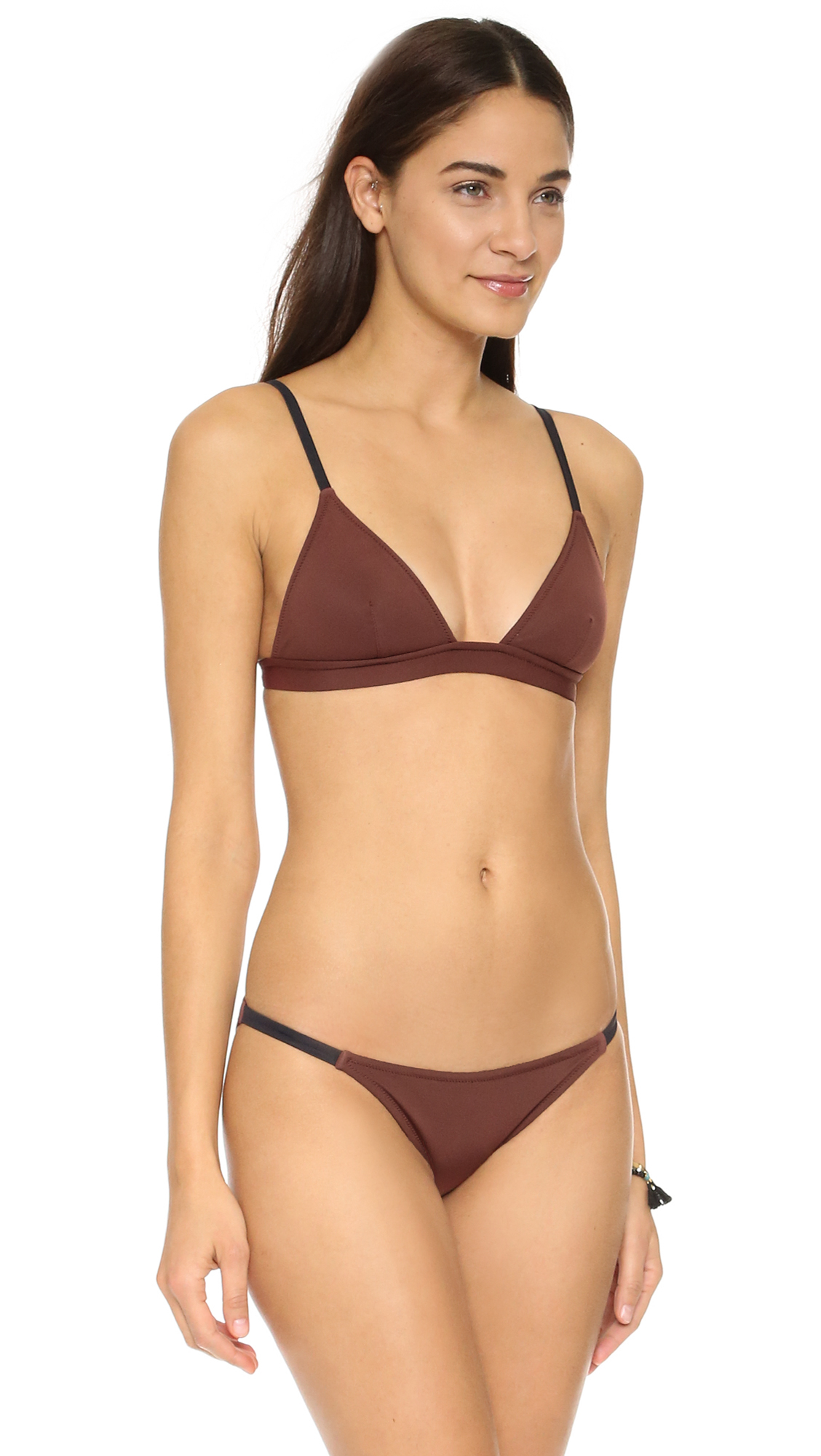 solid-striped-brownblack-the-morgan-bikini-top-brown-product-1-393825725-normal.jpeg