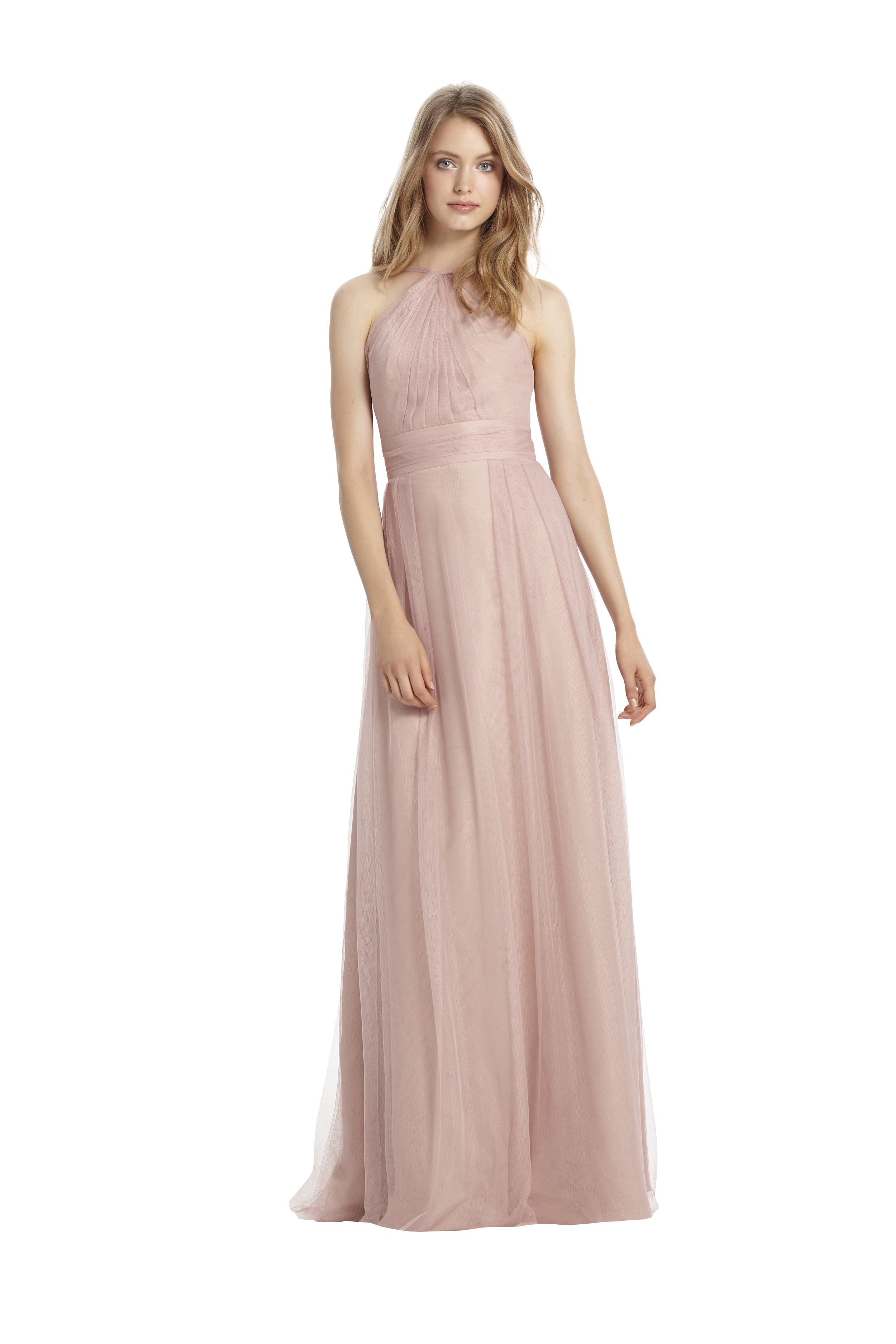 Monique Lhuillier 'Emery' Shell Tulle -