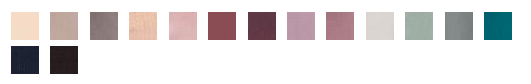 Jenny Yoo Crepe de chine colour swatch.png