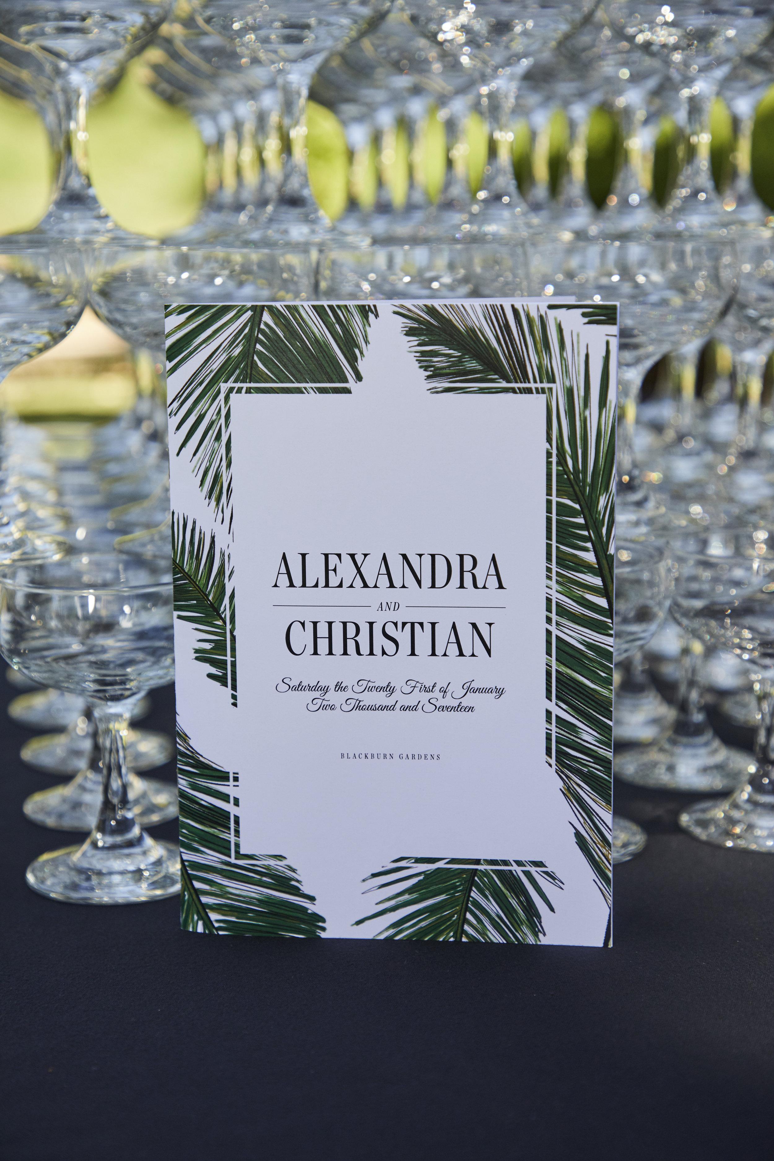 Alexandra & Christian-0324.jpg
