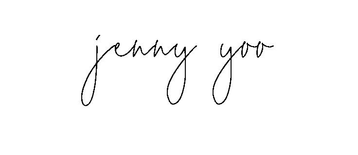 jenny yoo 2.jpg