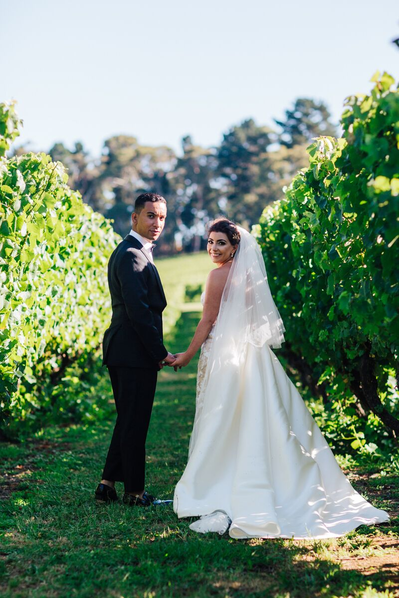 LOWRES Vicky + Mohamed-459_preview.jpeg