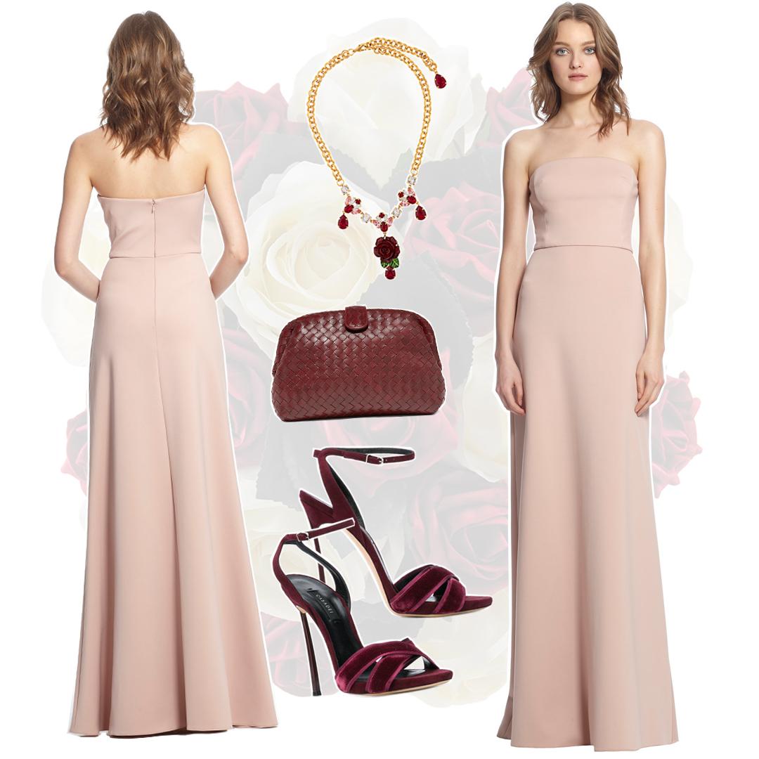 vestido tbs city..jpg