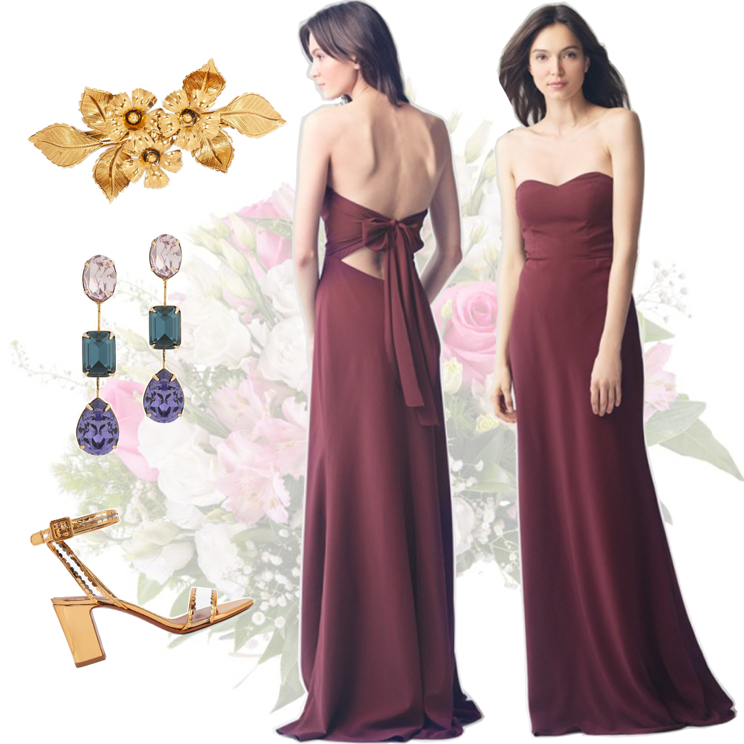 vestido bordeaux.jpg