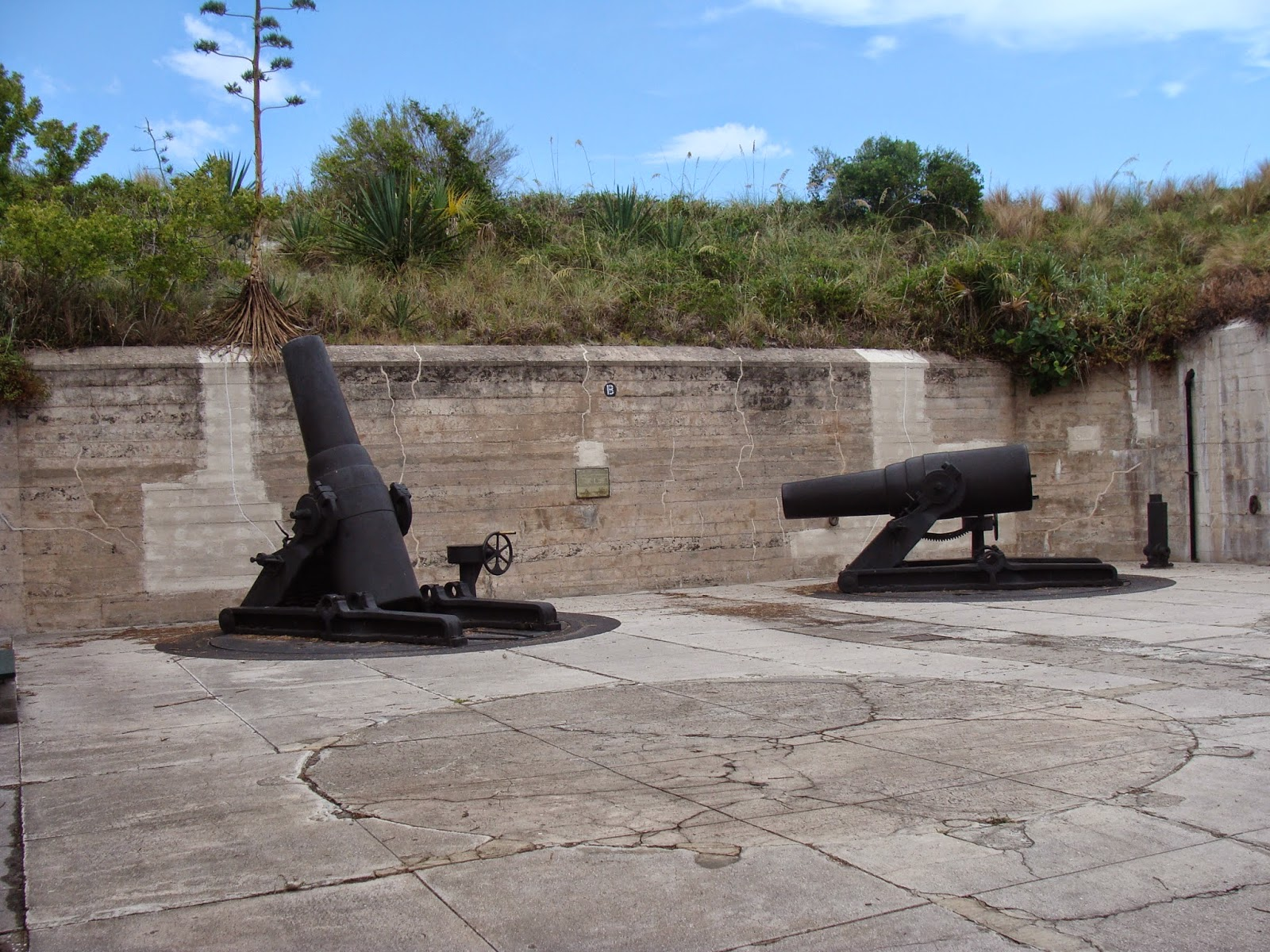 2014 08 06 Fort DeSoto4.JPG