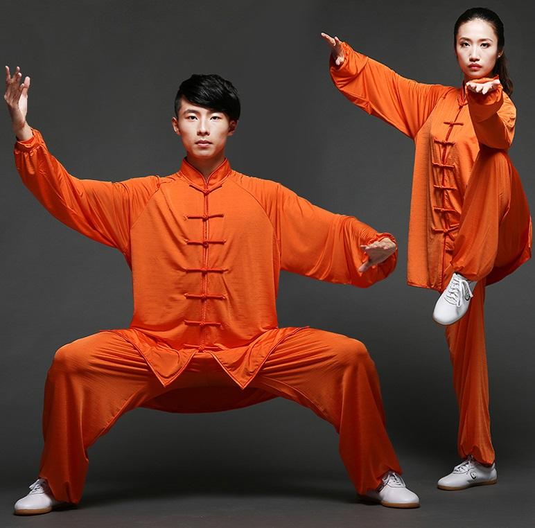 Chinese-Kung-fu.jpg