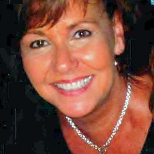 Pam Greenberg -  PRESIDENT