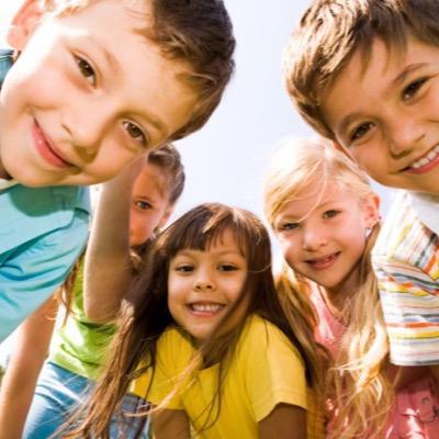 elementary-schoolers.jpg
