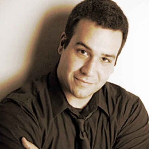 Jude Hassan -   CO-FOUNDER/ DIRECTOR