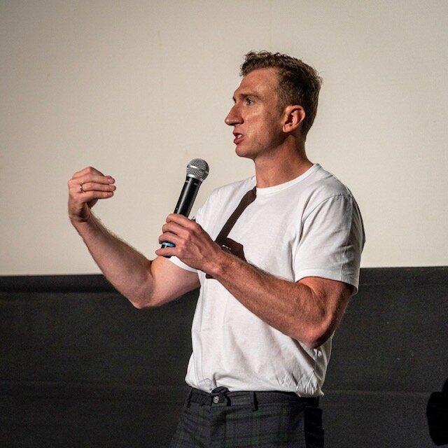 brock preaching.jpg