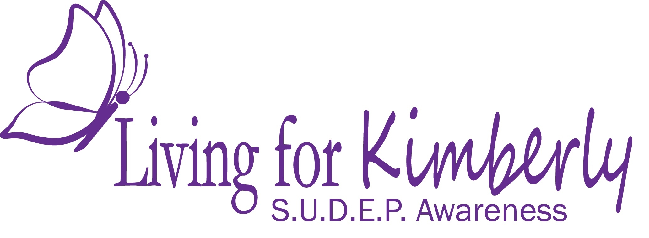 Logo-SUDEP Living for Kimberly.jpg