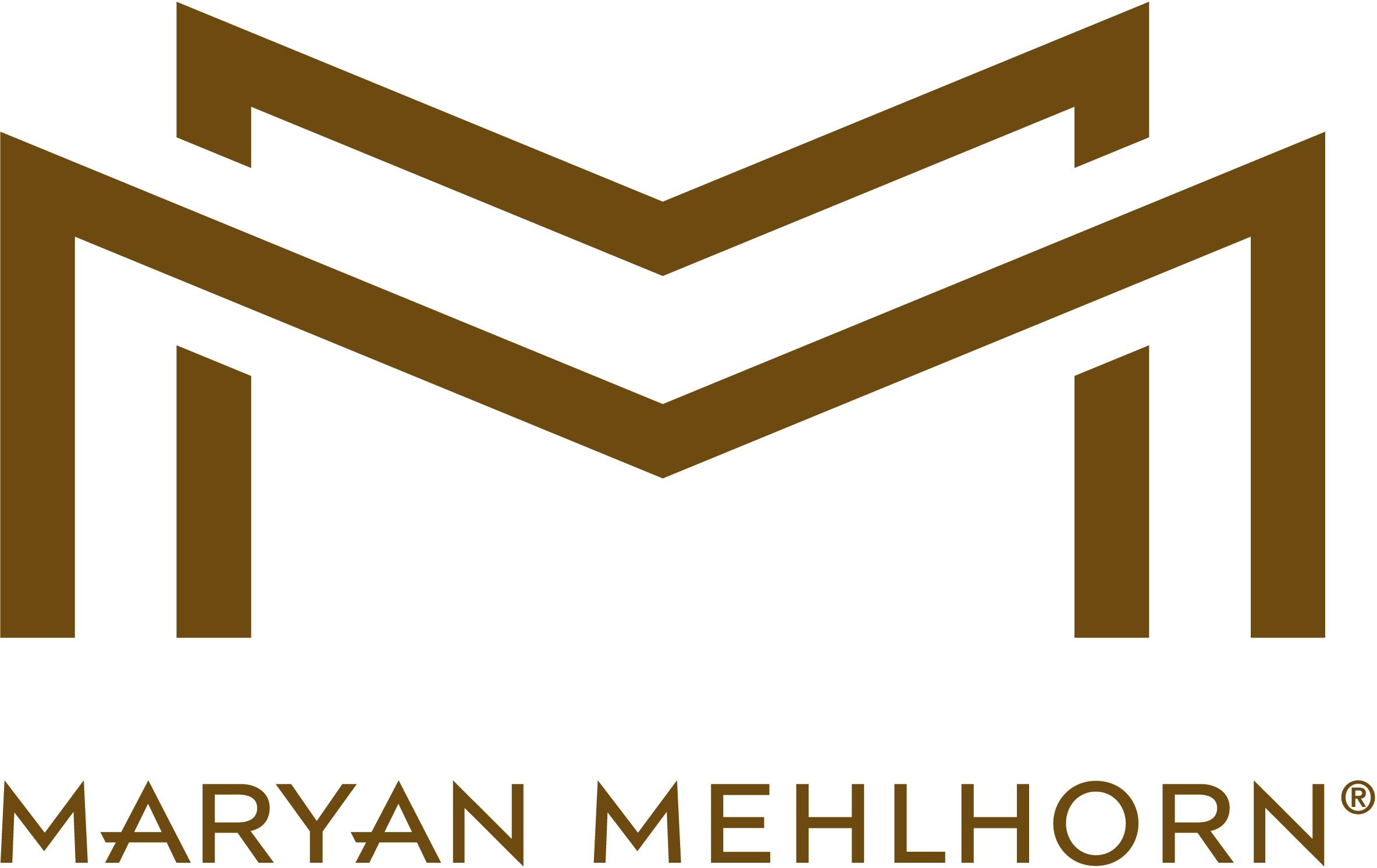 _maryan-mehlhorn-wAssets_haendlerbereich_logos_MM-WB-Pantone-8583.jpg